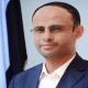 Pesan Idul Adha Presiden Mashat: Bangsa Yaman Terus Lawan Penjajahan AS-Saudi