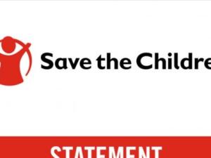 NGO International Kecam Pembantaian Terbaru Koalisi Saudi ke Anak-anak Yaman