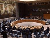 Dubes Iran di PBB: AS Akan Saksikan Dukungan Global untuk Nuklir Iran