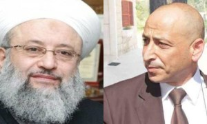 Ulama Lebanon: Hukum Caesar Puncak Kesombongan Amerika
