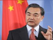 China Ingatkan Provokasi Sembrono AS Dapat Sulut Konfrontasi