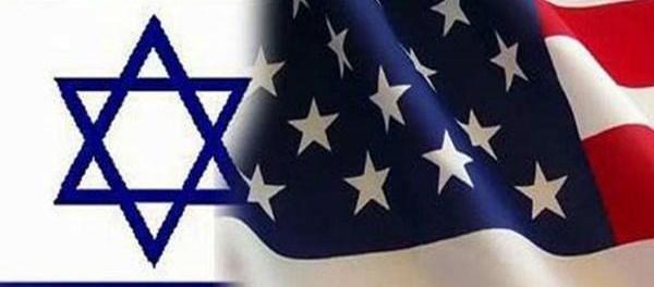 Diplomat AS Peringatkan Bahaya Serius Jika Israel Caplok Tepi Barat