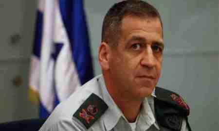 """Israel: Siap Skenario Militer Setelah """"Aneksasi"""" Tepi Barat SelesaiIsrael: Siap Skenario Militer Setelah """"Aneksasi"""" Tepi Barat Selesai"""
