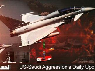 Anak-anak Kembali jadi Korban Serangan Terbaru Saudi ke Yaman