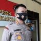 Dalang Pelaku Penyerangan Kediaman Habib Segaf Metrodanan Solo Ditangkap