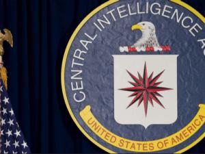 Dituduh Jadi Agen China, Mantan Anggota CIA Ditangkap