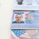 Mantan Militer AS yang Coba Culik Maduro Dijatuhi Hukuman 20 Tahun Penjara