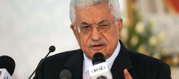 Duta Besar Palestina Tinggalkan UEA dan Tak Akan Kembali