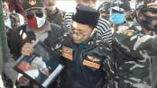 """Diduga Kepsek Yayasan di Rembang yang di Geruduk Ansor Sebut Wapres RI """"Amien Rais"""""""