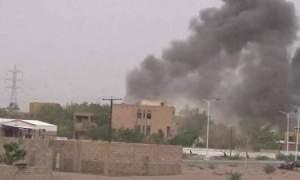 Koalisi Saudi Lakukan 146 Pelanggaran Perjanjian Stockholm dalam 24 Jam