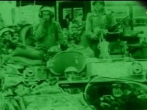 Wadi Al-Oyoun: Kisah Heroik Pejuang Hizbullah Taklukkan Pasukan Khusus Israel