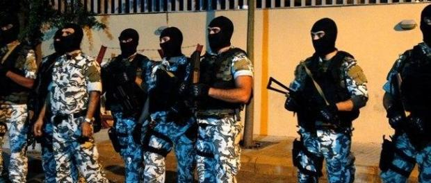 Pemerintah Lebanon Kembali Tangkap 2 Orang Terkait Ledakan Beirut
