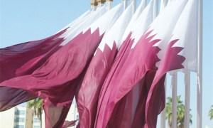 Qatar Tolak Mentah-mentah Normalisasi dengan Israel