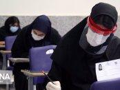 Lockdown Bukan Solusi Tangani Virus Corona