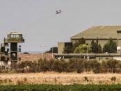 Pencabutan Embargo Senjata atas Siprus oleh AS Bikin Turki Marah
