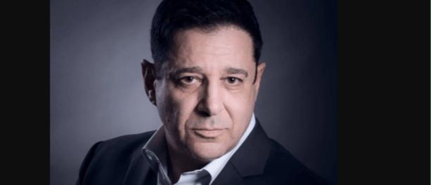 Terbongkar Identitas Pembunuh Komandan Militer Hizbullah