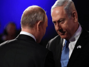 Normalisasi Negara-negara Teluk Persia dan Israel Dapat Merusak Hubungan dengan Rusia