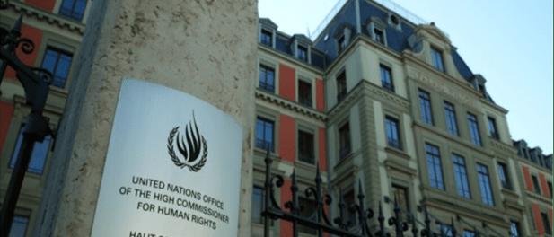 Delegasi Lebanon di PBB: Hizbullah Bagian Tak Terpisahkan dari Lebanon