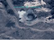 Azerbaijan Rilis Video Serangan Berat ke Pasukan Armenia