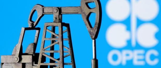 OPEC+ Mungkin Gelar Pertemuan Luar Biasa pada Bulan Oktober