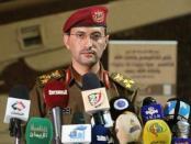 Jubir Militer Yaman: Pertukaran Tahanan Kemenangan Besar Yaman