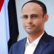 """Koalisi Saudi Jadikan Tahanan """"Kartu Politik"""""""