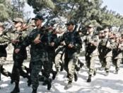 Militer Azerbaijan Kuasai Jembatan StrategisMiliter Azerbaijan Kuasai Jembatan Strategis