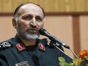 Iran: Detik-detik Kehancuran AS Semakin Jelas