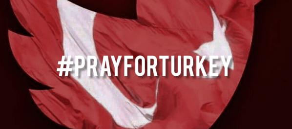 Tsunami Landa Pesisir Turki Pasca Gempa
