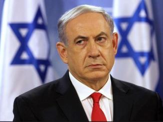 Netanyahu Ancam Akan Hancurkan Lebanon Jika Hizbullah Serang Tentara Israel