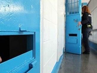 Tersiksanya Para Tahanan Wanita Palestina Yang Terlupakan di Penjara Israel