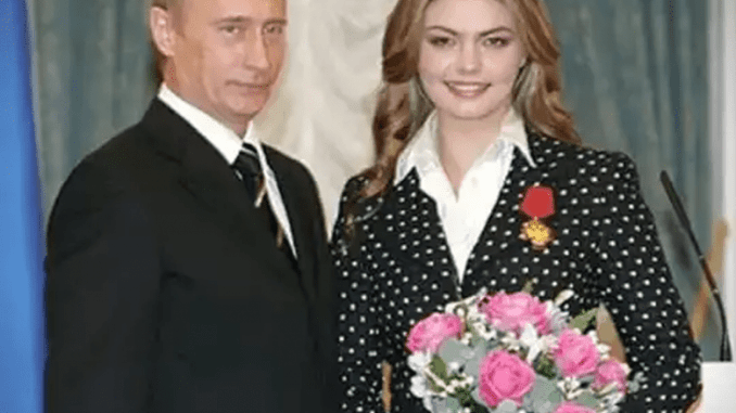 Idap Parkinson, Putin akan Mundur Januari Mendatang