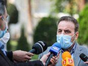 Tehran: Iran Tak Optimis dengan Siapapun Pemerintah AS