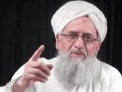 Pakistan Konfirmasi Kematian Pimpinan Teroris Al-Qaeda Ayman Al-Zawahiri
