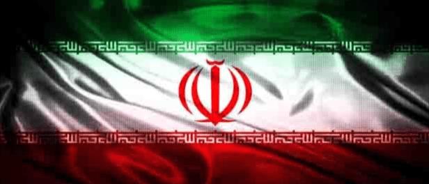 Iran Bantah Laporan 2 Pasukan Al-Quds Tewas dalam Serangan Israel