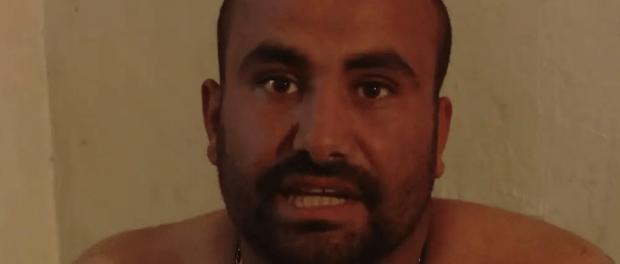 """Armenia Rilis Video Pengakuan Teroris dari Suriah: 100 Dolar untuk Setiap Kepala """"Kafir"""""""