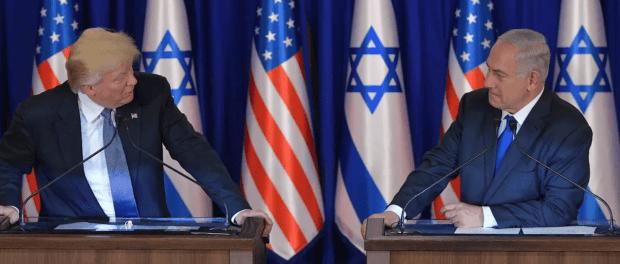 Ucapkan Selamat, Netanyahu Sebut Biden Teman Baik IsraelUcapkan Selamat, Netanyahu Sebut Biden Teman Baik Israel