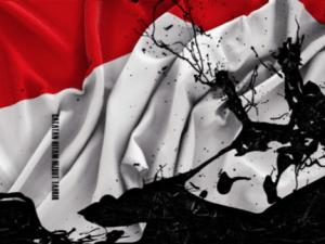 """Ayik Heriansyah: """"Habisi"""" Aktivis Hizbut Tahrir Cara Jitu Amankan Negara dari Kudeta"""