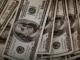 Dolar AS Jatuh ke Level Terendah dalam Hampir 3 Bulan