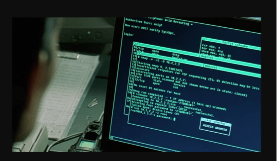 TOP! Hacker Iran Retas Info Penting dari Direktorat Intelijen Militer Israel