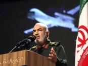Komandan IRGC: Selama 40 Tahun AS Tak Mampu Tundukkan Iran
