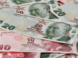 Lira Terjun Bebas, Erdogan Pecat Gubernur Bank Sentral Turki