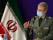 Ahli Nuklir yang Terbunuh, Pimpin Pusat Riset Pertama Temukan Test Kit Covid-19 di Iran