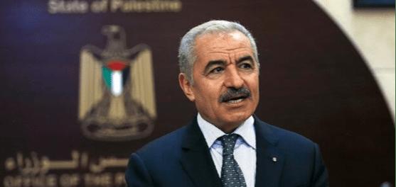 PM Palestina: Israel Hancurkan Rumah-Rumah Warga Saat Dunia Fokus Pilpres AS