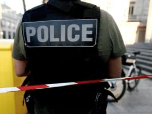 Seorang Pendeta Yunani Ditembak 2 Kali di Lyon, Prancis