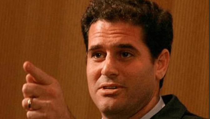 Pesan Dubes Israel ke Biden: Lanjutkan Program Trump