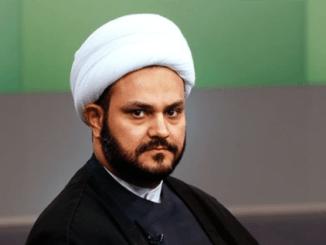 Harakat Al-Nujaba Puji Serangan Rudal Yaman ke Target Vital Saudi