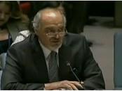 Suriah: Seluruh Persediaan Senjata Kimia Telah Dihancurkan