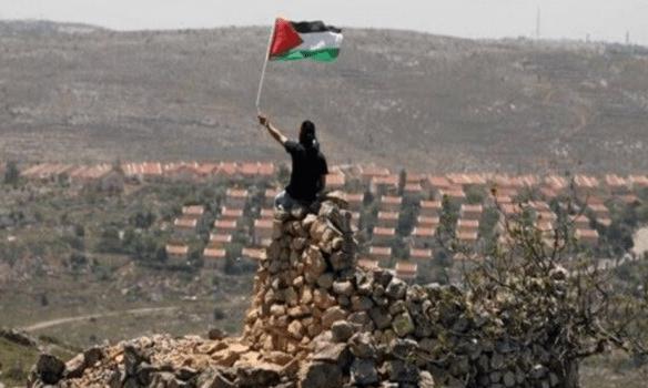 Aneksasi Tepi Barat Terjadi karena Pengkhianatan Sejumlah Negara Arab