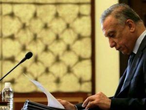 PM Kadhimi Jelaskan Kesepakatan Investasi China di Irak